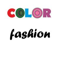 logo Colorfashion odevy